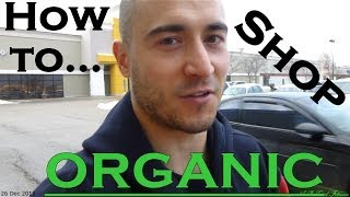 The Best & Cheapest Store for Organic Food