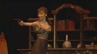 MacMillan: Mayerling (ROH)