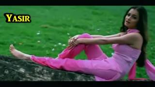 Us Ladki Pe Dil Aaya   Kumar Sanu, Anuradha Paudwal   Naam Gum Jaayega  HD 1080p