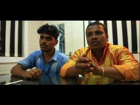 Vidhi വിധി  malayalam short film