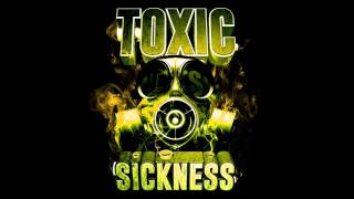 System Overload @ Toxic Sickness Radio Resident - December 2014