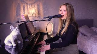 Baixar Yesterday - The Beatles - Connie Talbot (Cover)