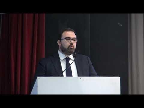 APRO18 - Premio Pioniere della Rete 2018 a Legacoop