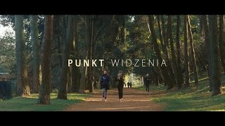 Download Punkt Widzenia MP3 song and Music Video