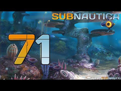 subnautica---#71---auftauchoperation-[let's-play;-ger;-blind]