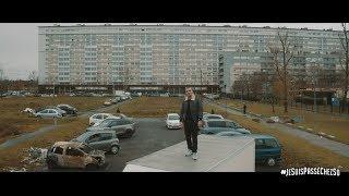 Sofiane - #Jesuispasséchezso : Episode 11