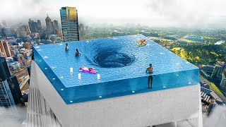 this pool should not exist..