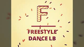 Free style dance video with Fikshun (indian) dancer in india