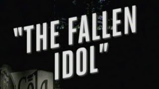 LA Noire - The Fallen Idol