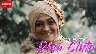 Dina Cinta - Neng Witri [Official Bandung Music]
