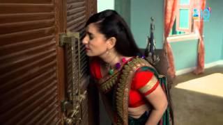 Gangaa - Episode 219 - April 15, 2016 - Best Scene