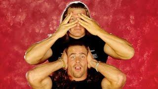 10 Most Tone Deaf WWE Moments