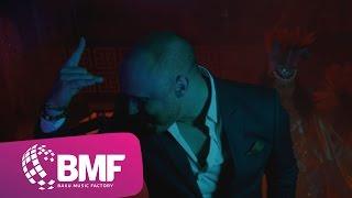 DJ Matuya və Miri Yusif - #BombaKimi