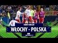10 Lat TVP Sport Z Przymrużeniem Oka!