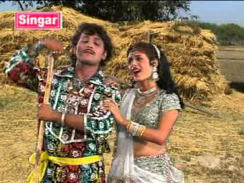 Chhora Choyon Choyon_Romantic Song_Khatar Ma Chapri Gujaratihits