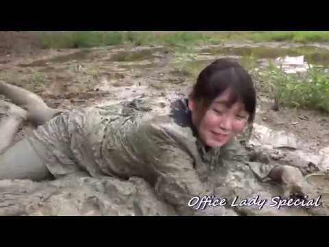 MUDDY:Muddy practice for the Gatalympics
