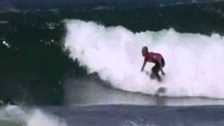 The Surfaris - Surfer Joe