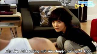 [Vietsub]150310 Oh!My lady - New trailer[s-u-j-u.net].avi
