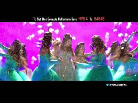 বাংলা ছবির নতুন গান ২০১৭ সালেরRJ AKASH BADOL 01916173066 thumbnail