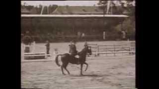Fritz Thiedemann & Kronist