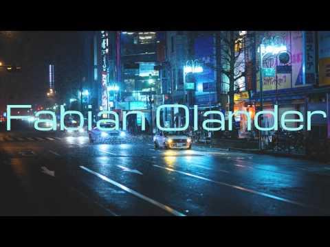 Fabian Olander - Midnight