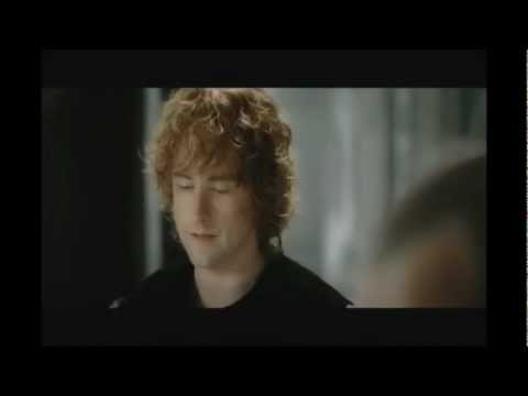 A Walking Song Pippin