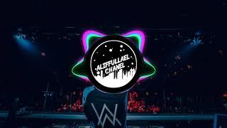 Download lagu DJ LILY ALAN WALKER, K-391 YANG VIRAL 2019 FUNKY NIGHT REMIX ( Aliffullael [ G.D.C ]™ )