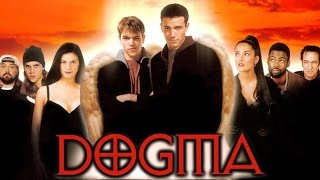Dogma ( Año 1999) Trailer español