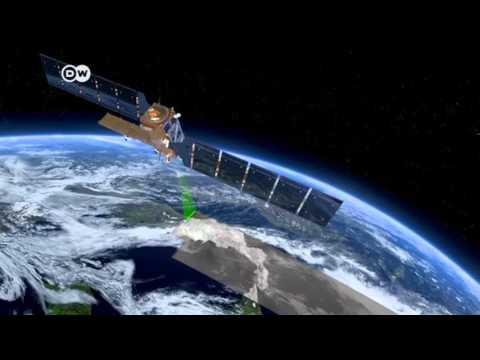 sentinel-3,-nuevo-satélite-registra-actividad-en-el-mundo