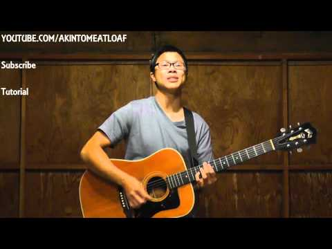 Beautiful Letdown Guitar Chords Switchfoot Khmer Chords