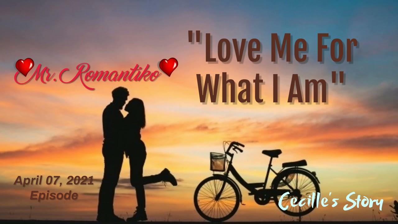 Download Mr. Romantiko (April 07, 2021 Episode)