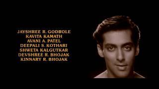 Hum Aapke Hain Koun 1994 Www Hetlerbazar Wapka Me Hindi 720p BluRay AAC Mkv