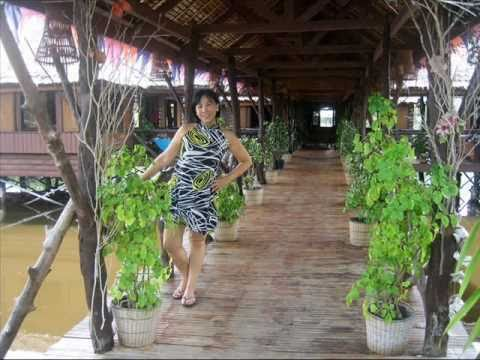 Holiday in Zamboanga del Norte