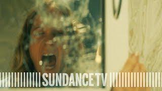 LIAR: NEW Series Official Trailer | SundanceTV