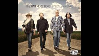 Watch Oak Ridge Boys The Shade video