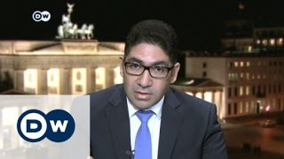 ماذا بعد موافقة البرلمان الألماني على مشاركة الجيش في محاربة