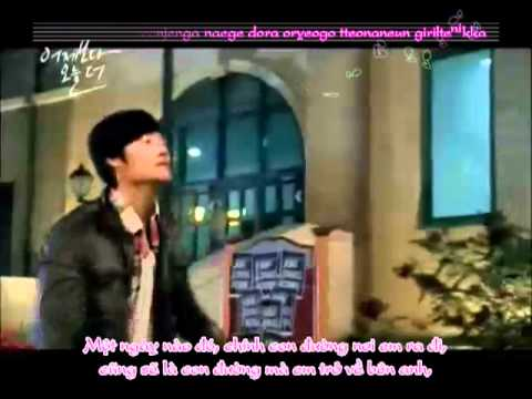 [Kara + Vietsub] SPARTACE COUPLE ( Kim Jong Kook – Song Ji Hyo ) Running Man – FANMADE