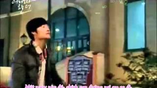 [Kara + Vietsub] SPARTACE COUPLE ( Kim Jong Kook - Song Ji Hyo ) Running Man - FANMADE