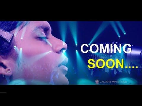 BABY AKSHAYA NEW SONG COMING SOON.......
