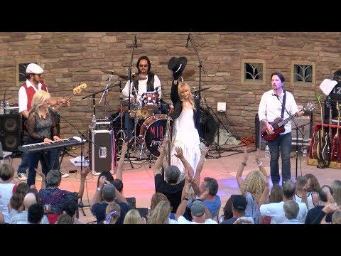 Summer Concert: Fleetwood Mac Tribute - Mirage
