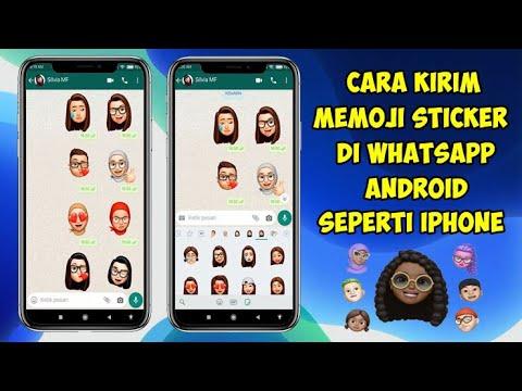 cara-mengirim-memoji-sticker-di-whatsapp-android-seperti-iphone
