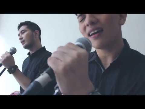 MUSKURANE (ARIJIT SINGH) - COVER BY...
