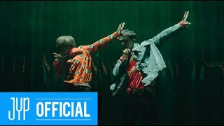 jus2-focus-on-me-m-v-teaser-2