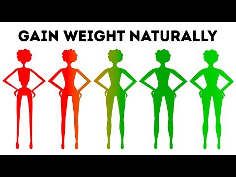 how-to-gain-weight-naturally-in-less-than-a-month
