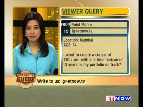 Investor's Guide - Saving for your Child's Future, HDFC Growth Fund and more   Investor's Guide