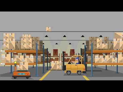 line-of-fire-workplace-safety-video