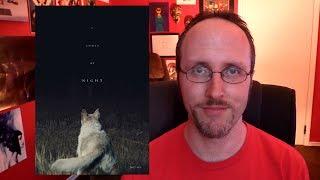 It Comes at Night - Doug Reviews