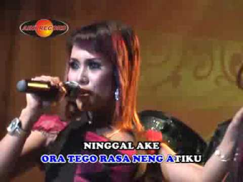 Eny Sagita - Mawar Biru (Official Music Videos) Mp3