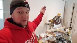 видео Плюсы работы плотником