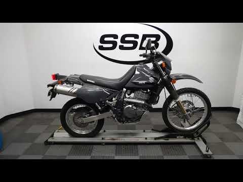 2012 Suzuki DR650S– used motorcycles  for sale– Eden Prairie, MN